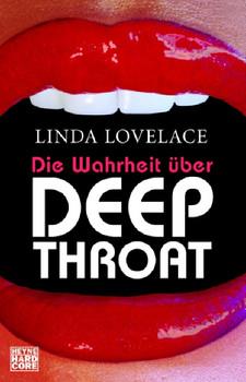 Die Wahrheit über Deep Throat. - Linda Lovelace