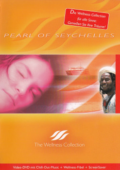 Pearl of Seychelles [The Wellness Collection, inkl Wellness-Fiber]