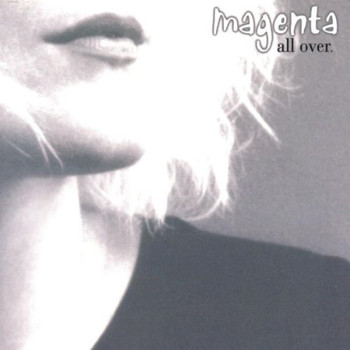 Magenta - All Over