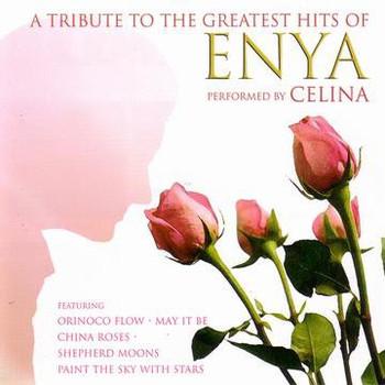 Celina - Tribute to Enya