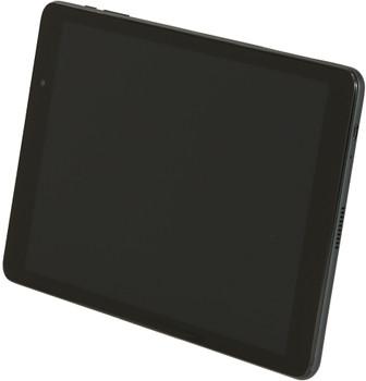 """Huawei MediaPad T2 10.0 Pro 10,1"""" 16 Go [Wi-Fi + 4G] noir"""