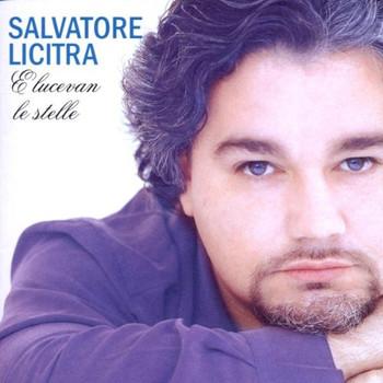Salvatore Licitra - E Lucevan le Stelle