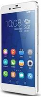 Huawei Honor 6 Plus 16GB blanco
