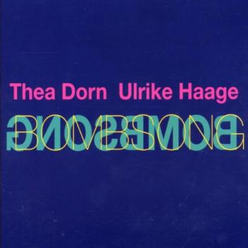 Ulrike Haage - Bomb Song
