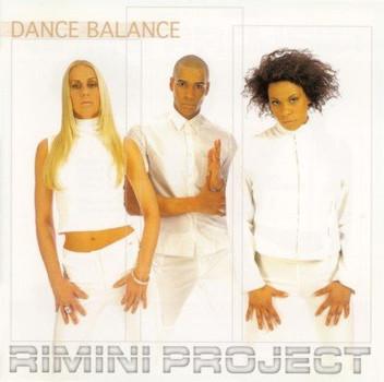 Rimini Project - Dance Balance