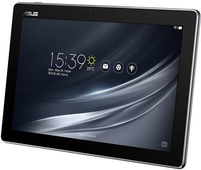 "Asus ZenPad 10 LTE Z301MFL 10,1"" 32GB [wifi + 4G] grijs"