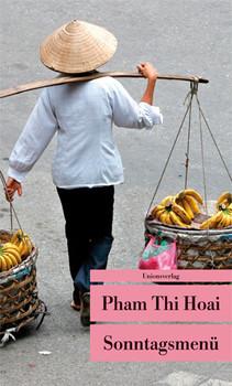 Sonntagsmenü - Pham Thi Hoai