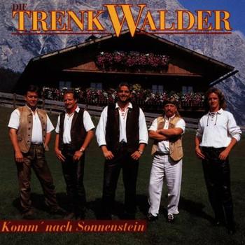 Trenkwalder - Komm' Nach Sonnenstein