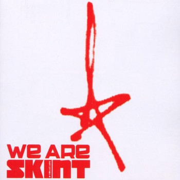 Various - We Are Skint