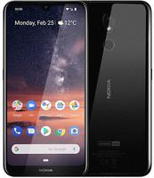 Nokia 3.2 Dual SIM 32GB nero