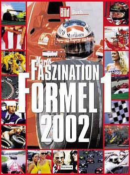 Faszination Formel 1 2002 - Gerald Selch