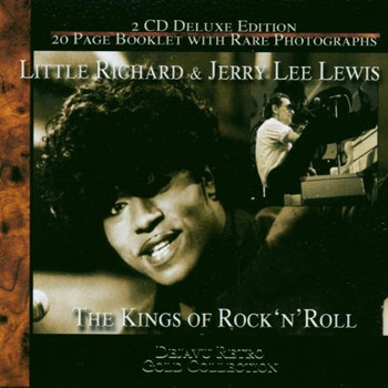 Little Richard - Best of Little Richar,the Very