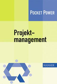 Projektmanagement - Angela Hemmrich