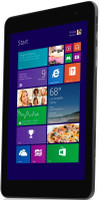 "Dell Venue 8 Pro 8"" 64GB eMMC [WiFi] nero"