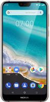 Nokia 7.1 Dual SIM 32GB gris