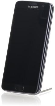 Samsung G935F Galaxy S7 edge 32GB negro ónix
