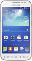Samsung I8580 Galaxy Core Advance 8GB blanco