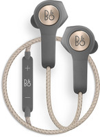 B&O PLAY by Bang & Olufsen Beoplay H5 grijs