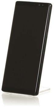 Samsung N950F Galaxy Note 8 64 Go midnight black