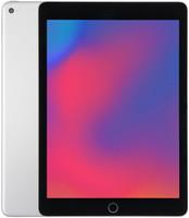 "Apple iPad Air 2 9,7"" 32GB [wifi] spacegrijs"