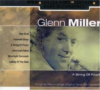 Glenn Miller - Collectors Edition-Glenn Mille