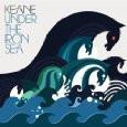 Keane - Under the Iron Sea (Ltd. Pur Edition)
