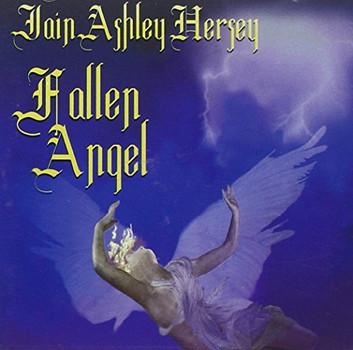 Iain Ashley Hersey - Fallen Angel