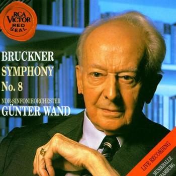 Günter Wand - Sinfonie 8