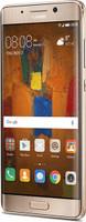 Huawei Mate 9 Pro 128GB oro