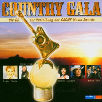 Various - Country Gala 2004