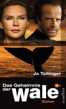Das Geheimnis der Wale - Jo Taitinger