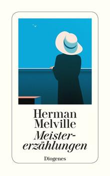 Meistererzählungen - Herman Melville  [Taschenbuch]