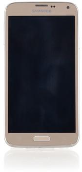 Samsung G903F Galaxy S5 Neo 16GB oro