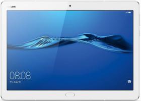 "Huawei MediaPad M3 Lite 10 10,1"" 32 Go [Wi-Fi + 4G] blanc"