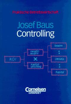 Controlling - Josef Baus