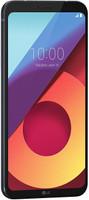LG M700A Q6 Plus Dual SIM 64GB zwart