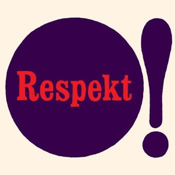 Billie Holiday - Respekt! Die Klassiker des politischen afroamerikanischen Jazz