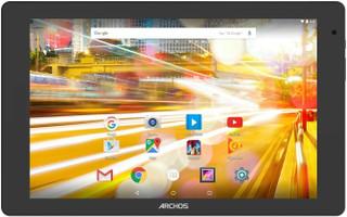 "Archos 101B OXYGEN 10,1"" 32GB [wifi] zilver"