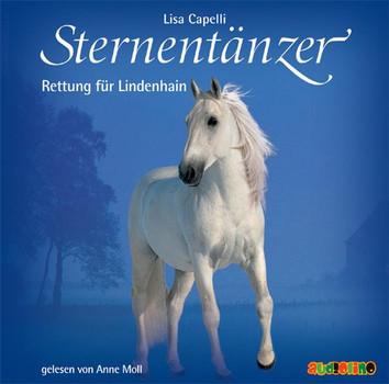 Sternentänzer. Rettung für Lindenhain