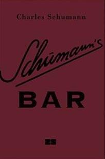 Schumann's Bar - Charles Schumann