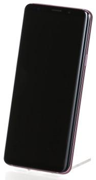 Samsung G965F Galaxy S9 Plus DuoS 64GB viola
