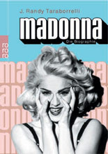 Madonna. - J. Randy Taraborrelli