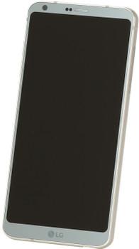 LG H870DS G6 Dual SIM 64 Go platinum