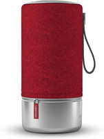 Libratone Zipp raspberry red [Copenhagen Edition]