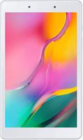 """Samsung Galaxy Tab A 8.0 (2019) 8"""" 32GB [Wi-Fi] zilver"""