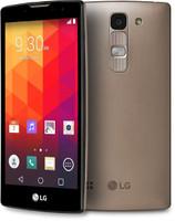 LG H440N Spirit LTE 8GB oro