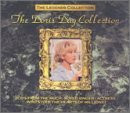 Doris Day - Legends Collection