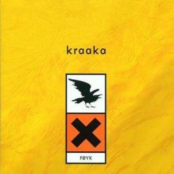 Kraaka - Foyk