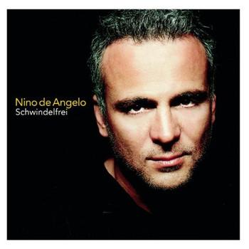 Nino de Angelo - Schwindelfrei