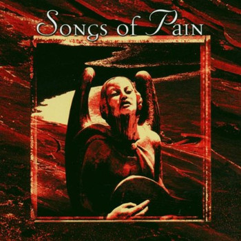Various - Songs of Pain